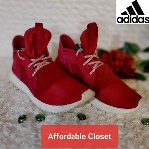 •Sneakers ADIDAS•